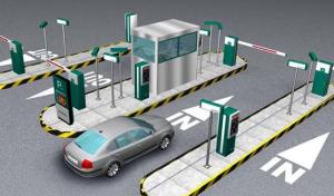 【喜报】热烈祝贺公诗智能中标东莞人民医院停车场系统设备项目